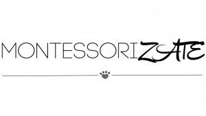 Montessorizate videos C