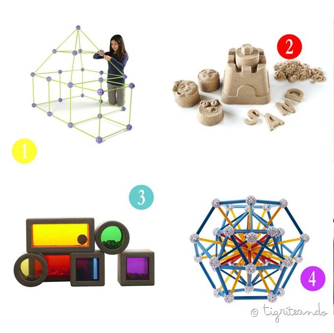 kinuma juguetes_1