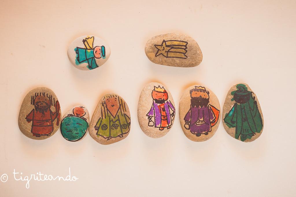 manualidades navidad ninos-14