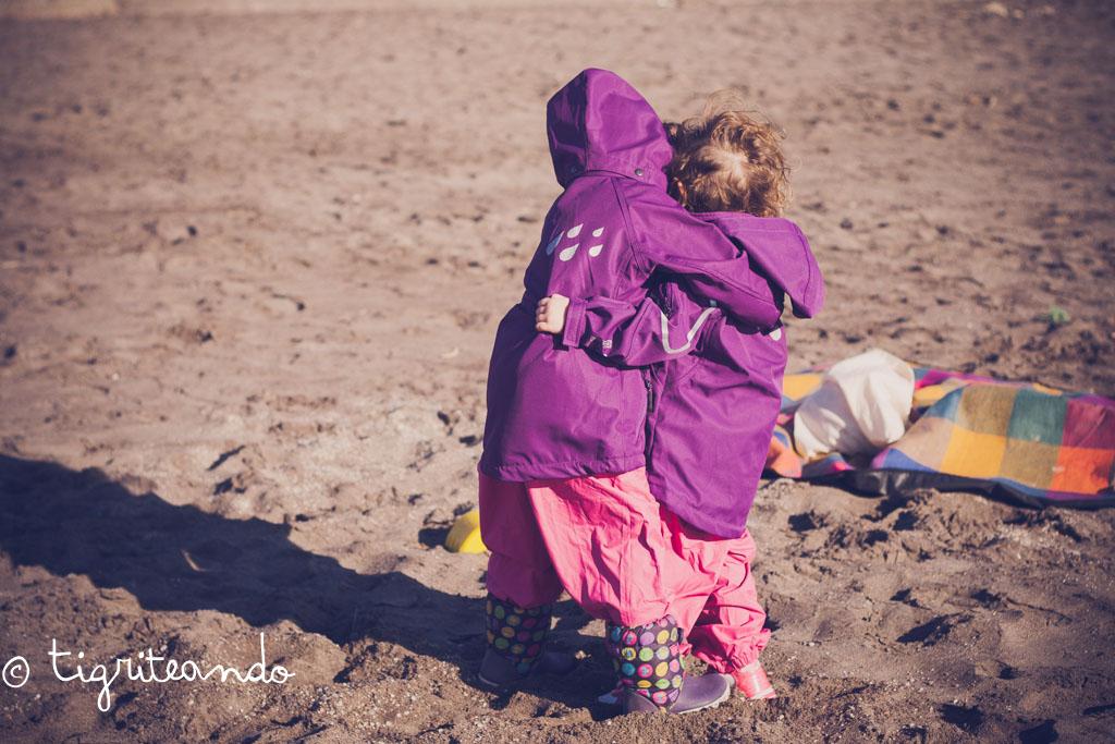 Amphibia kids-4