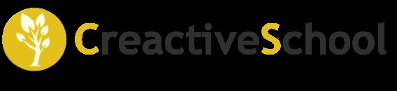 CreactiveSchool - Con letras - Negro - Subtitulo - 568x130 (1)