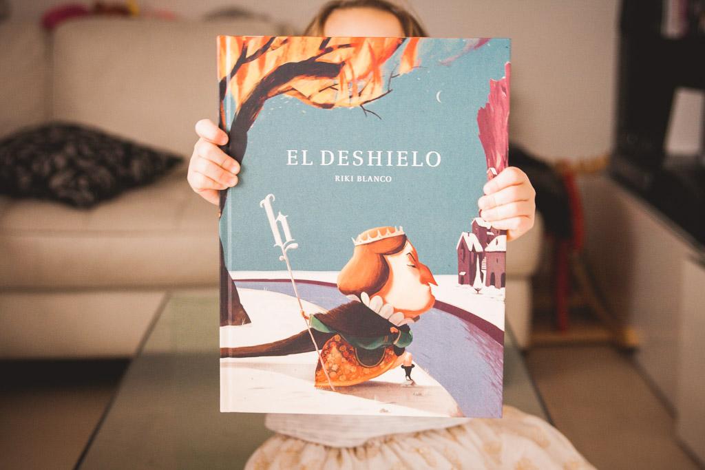 Deshielo-2