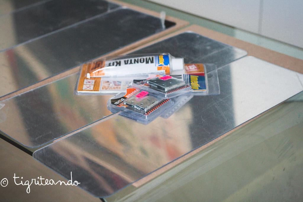 Espejo plegable seguridad-15
