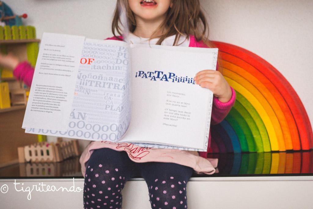 libro sin dibujos-3