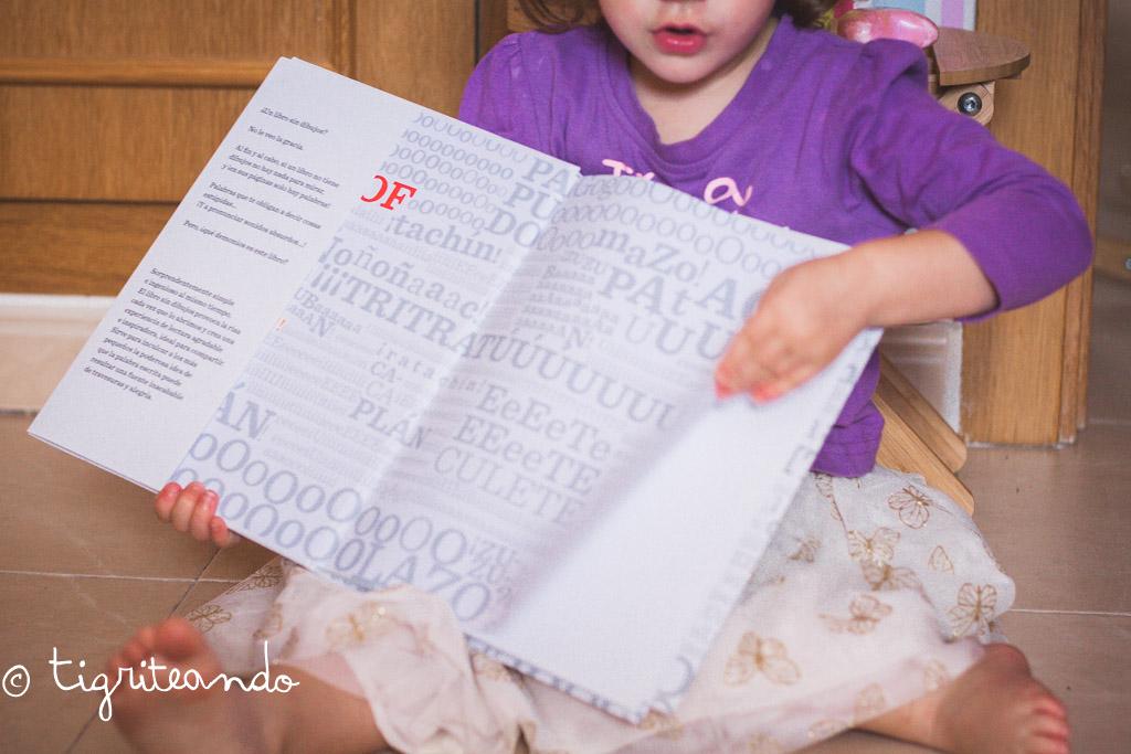 libro sin dibujos-7