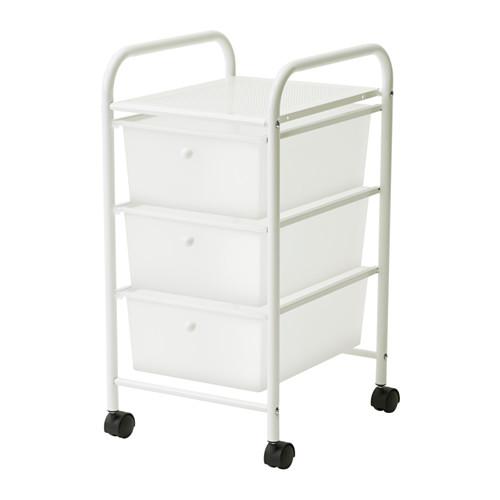 masjon-trolley-white__0341879_PE530516_S4