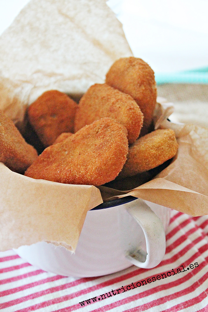 nuggets veganos_1