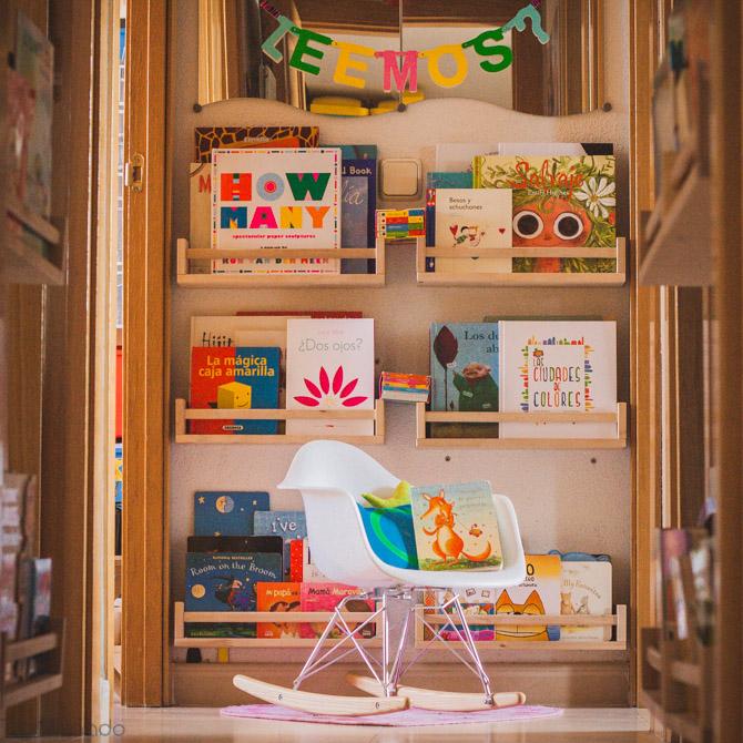 oui-oui-rincon-de-lectura-bebes-guinalda-letras-tigriteando