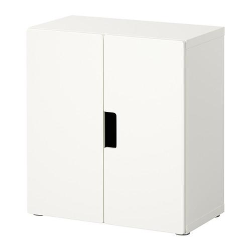 stuva-armario-de-pared-con-puertas-blanco__0210467_PE363920_S4