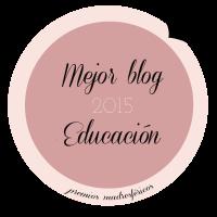 Ganador-educación-2015