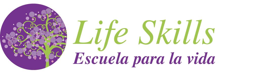 Logo-color-1 (1)