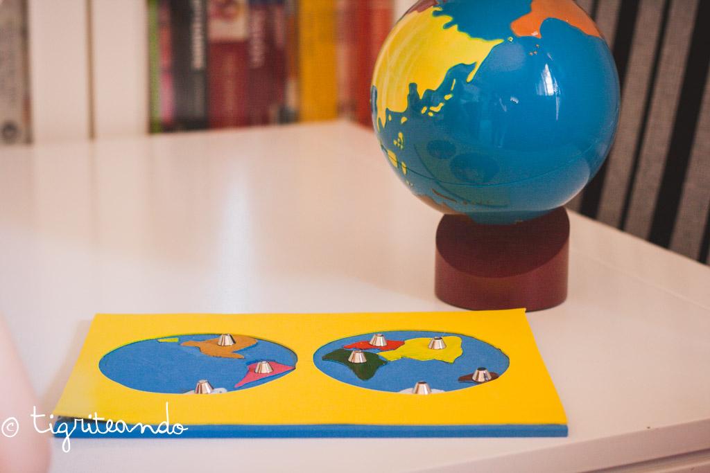Mapa mundi montessori diy-1-2