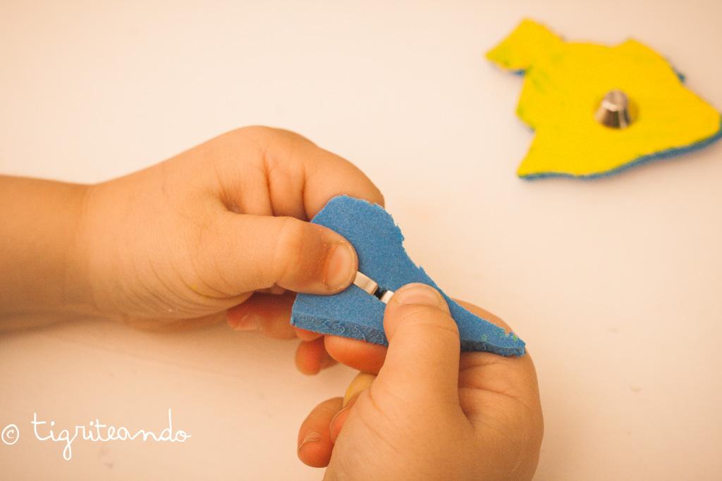 Mapa mundi montessori diy-17