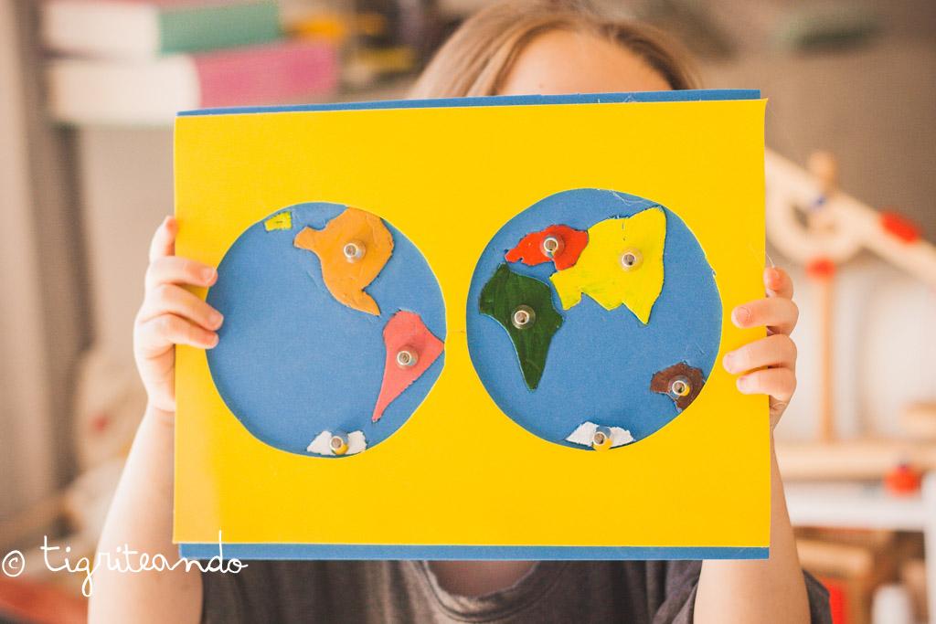 Mapa mundi montessori diy-18