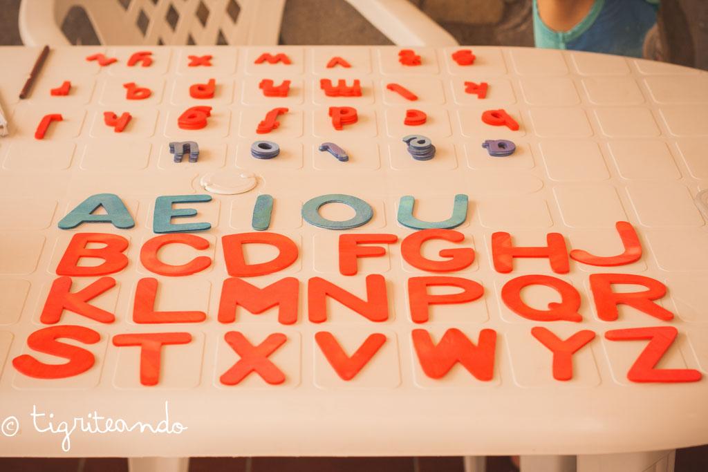 abecedario-2