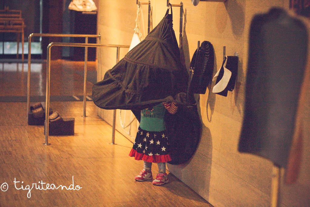 museo traje-11