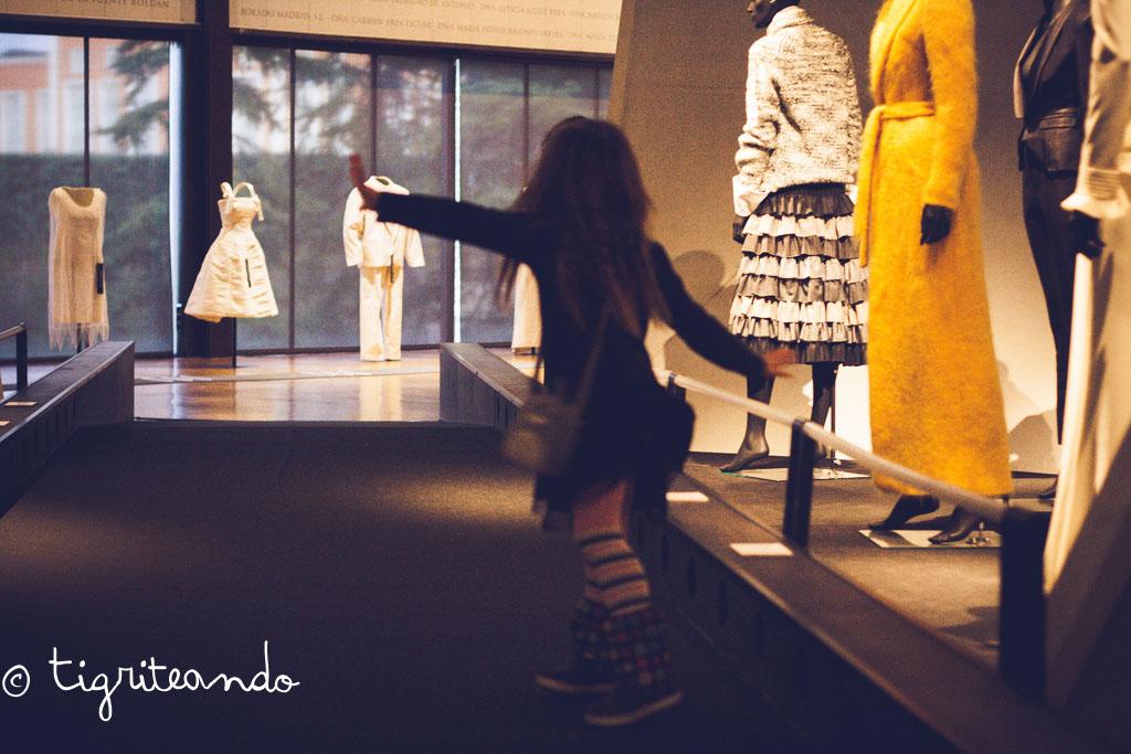 museo traje-2