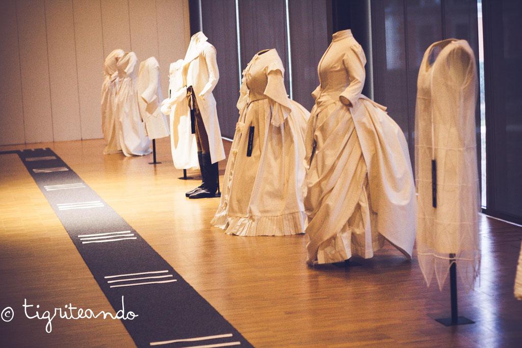 museo traje-3