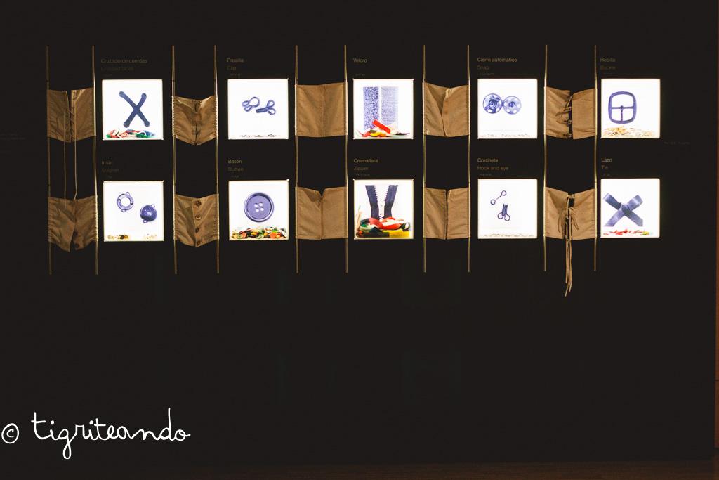 museo traje-8