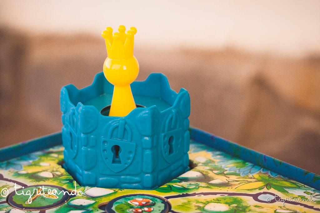 torre-encantada-devir-3.jpg