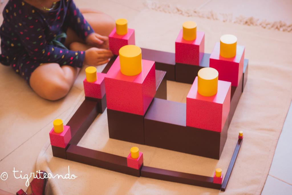 torre rosa esclaera marron-26