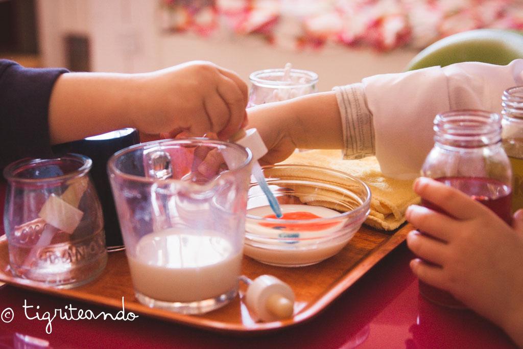 experimento leche-4