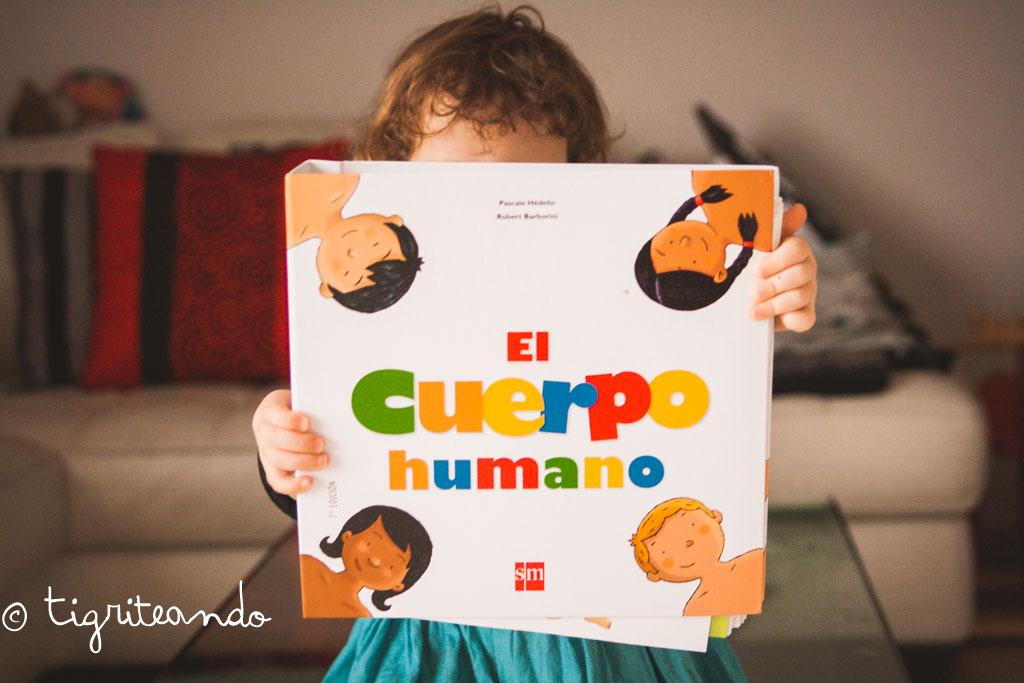 libros cuerpo humano-1