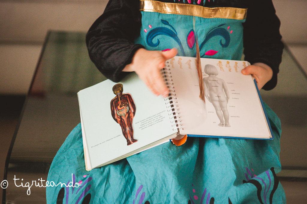 libros cuerpo humano-10