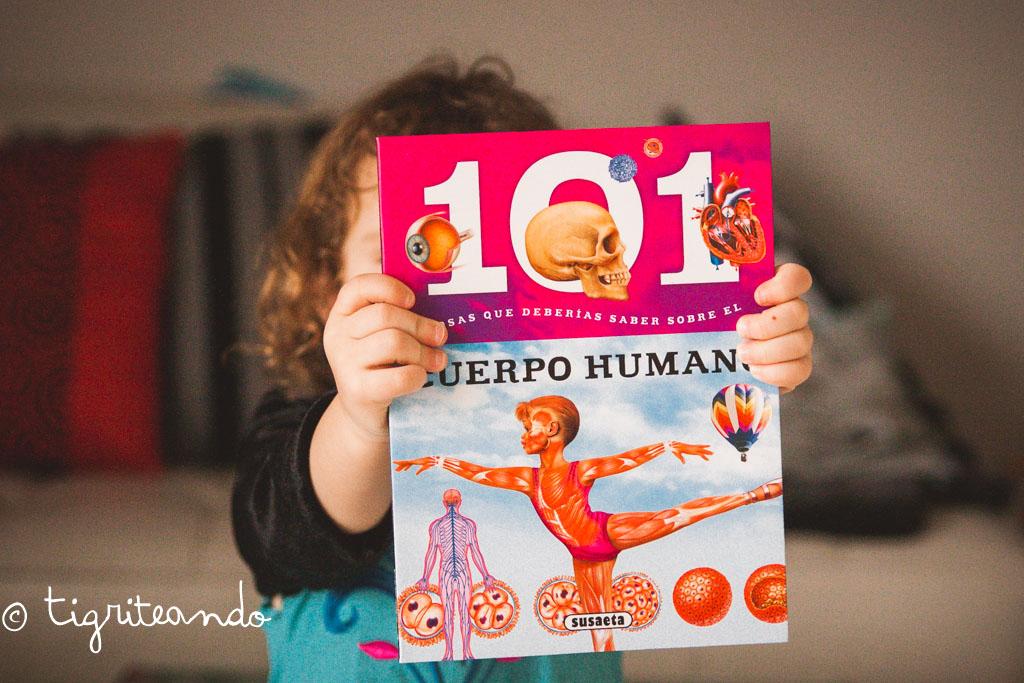 libros cuerpo humano-15