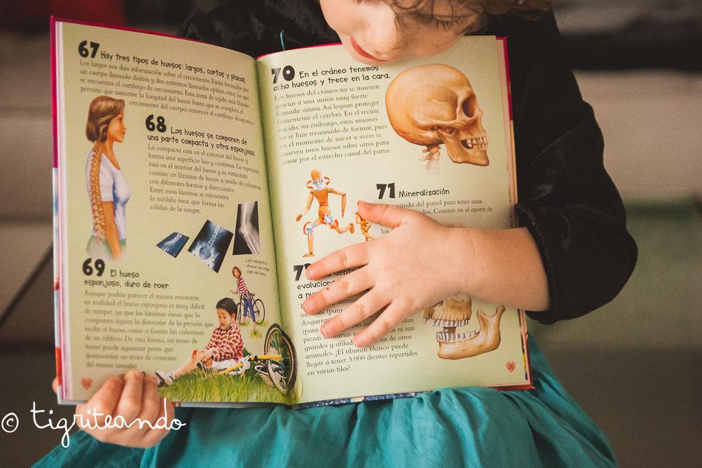 libros cuerpo humano-16