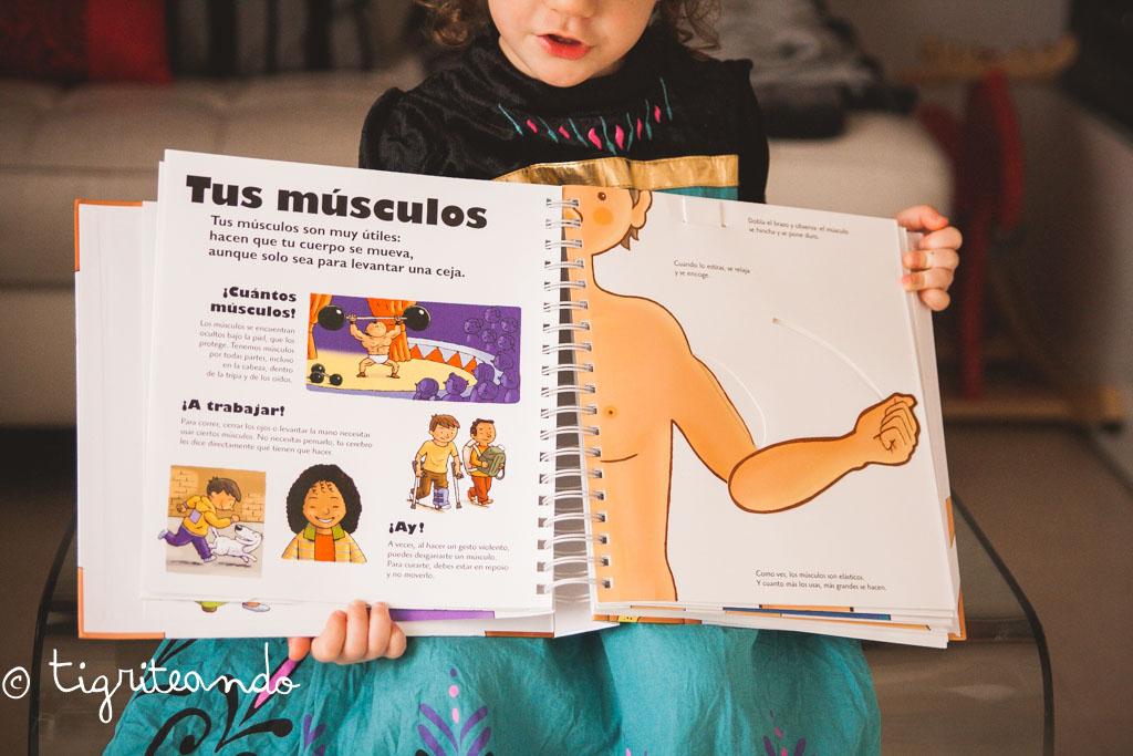 libros cuerpo humano-2