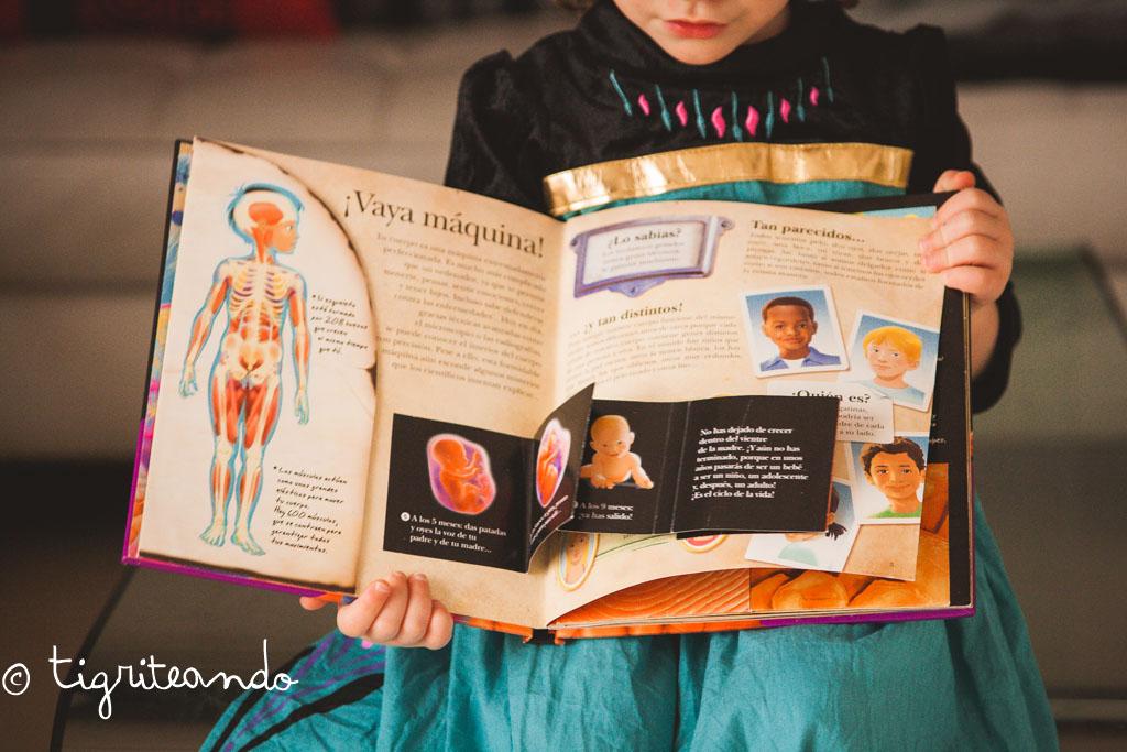libros cuerpo humano-3
