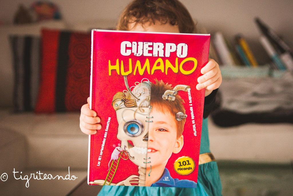 libros cuerpo humano-5