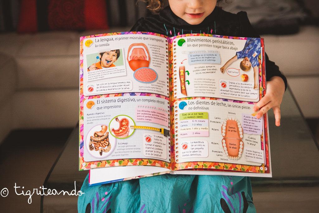 libros cuerpo humano-6