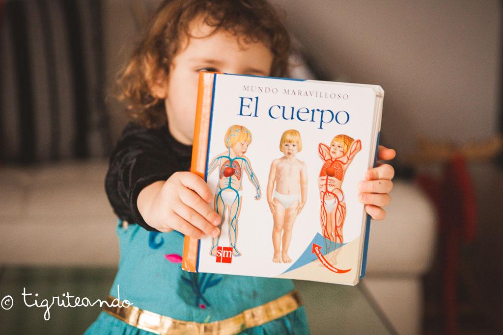 libros cuerpo humano-8