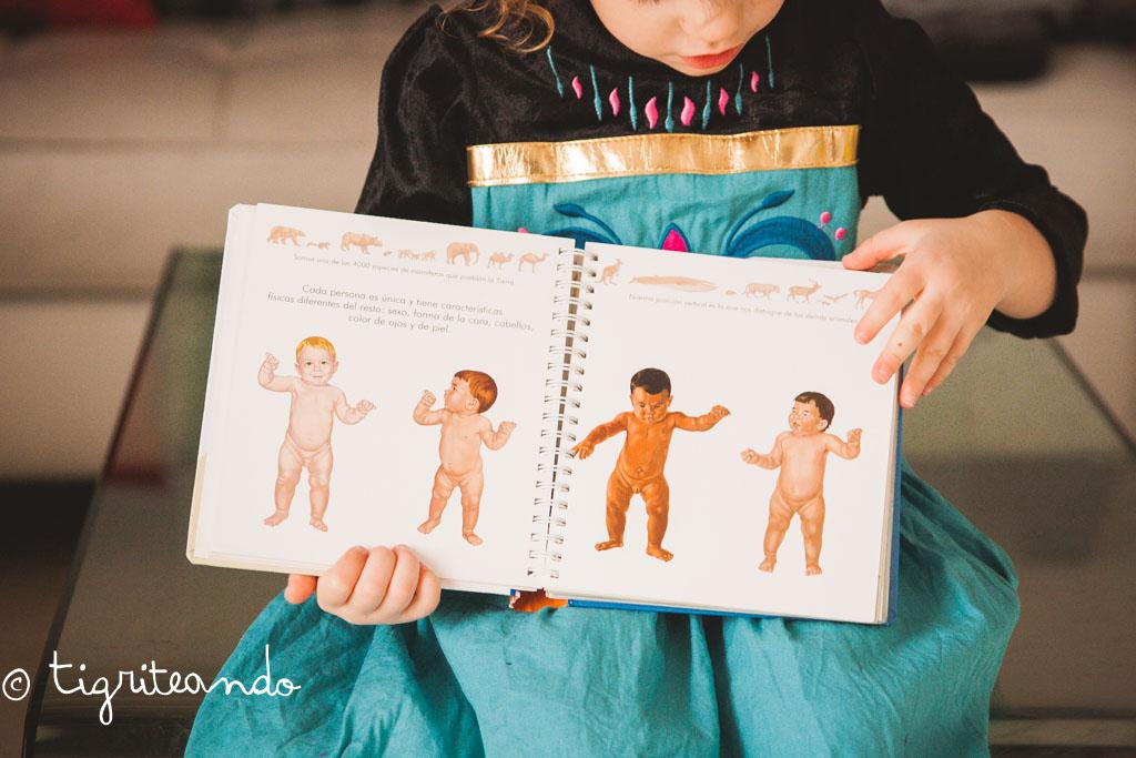 libros cuerpo humano-9