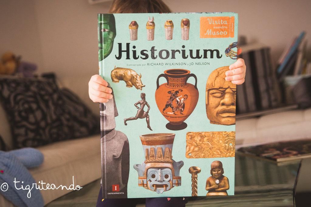 libros historia ninos-1-11 (2)
