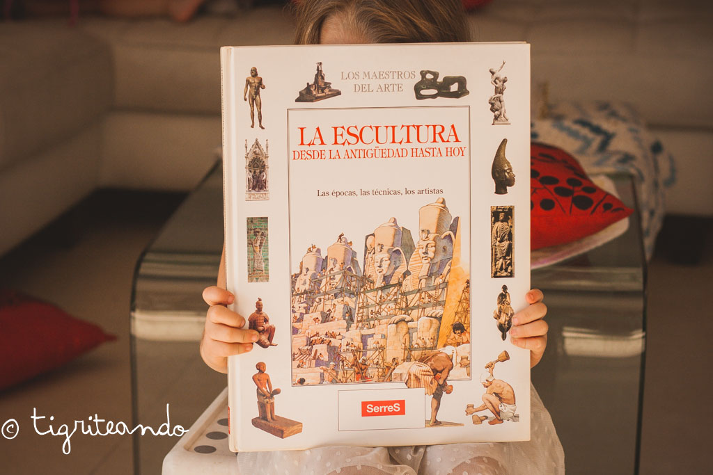 libros historia ninos-1-17