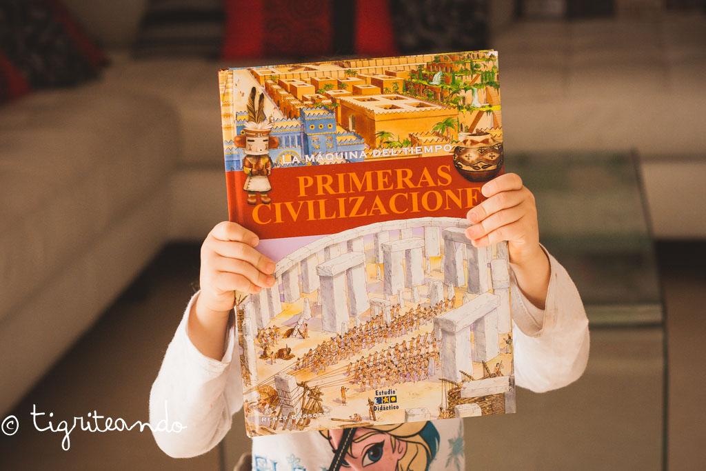 libros historia ninos-1-3 (2)
