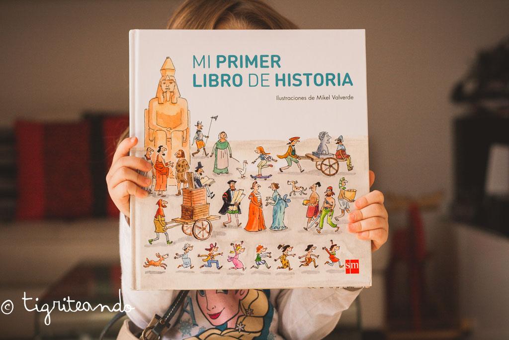 libros historia ninos-1-7