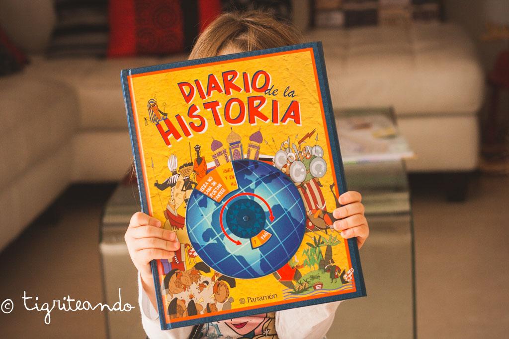 libros historia ninos-1-8