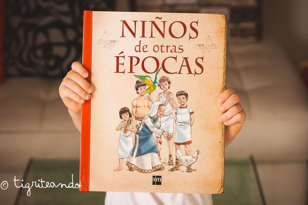 libros historia ninos-2-3
