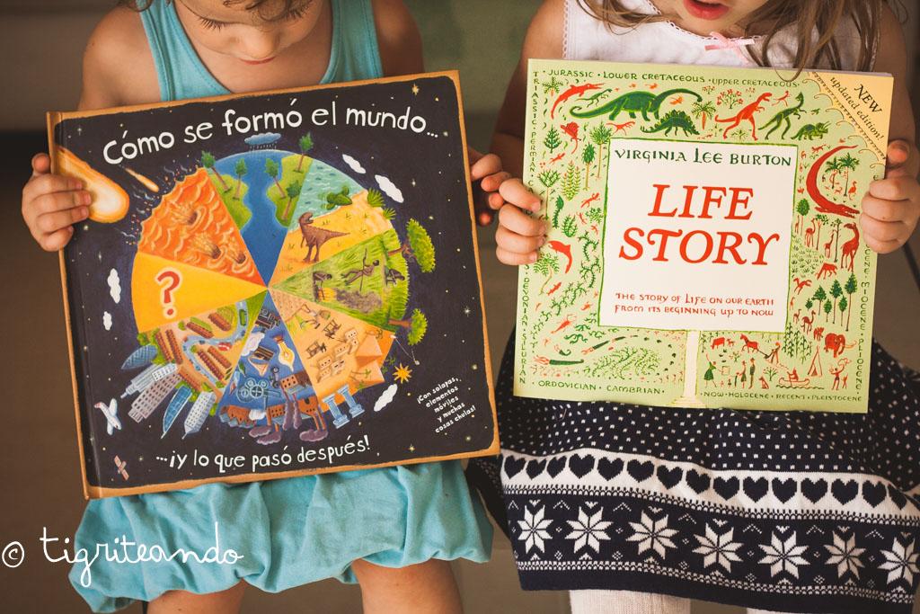 libros historia ninos-2-4