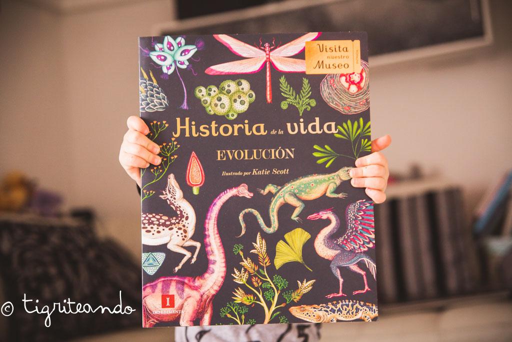 libros historia ninos-2-7