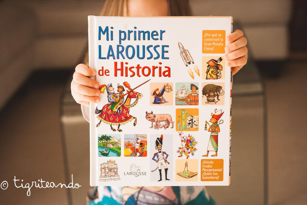 libros historia ninos-2