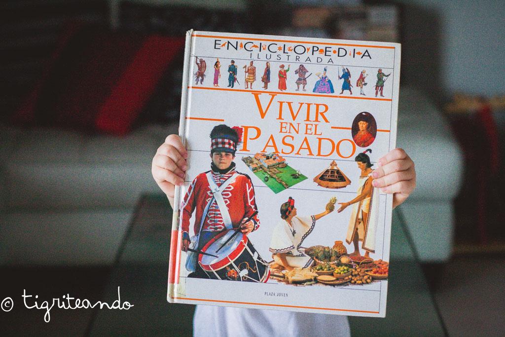 libros historia ninos-4-4