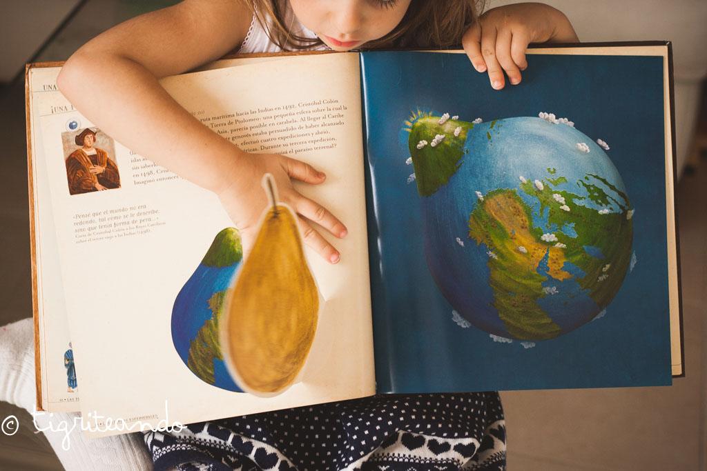 libros historia ninos-5-2