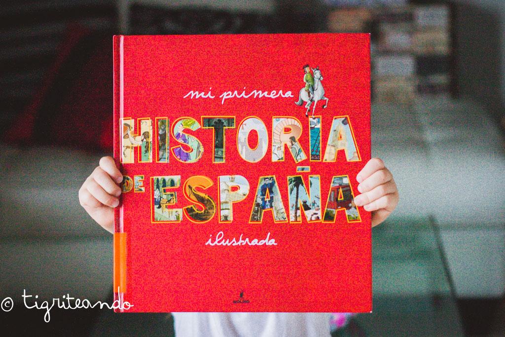 libros historia ninos-5-3