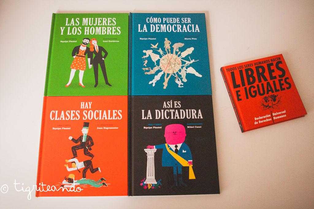 libros politica ninos-1