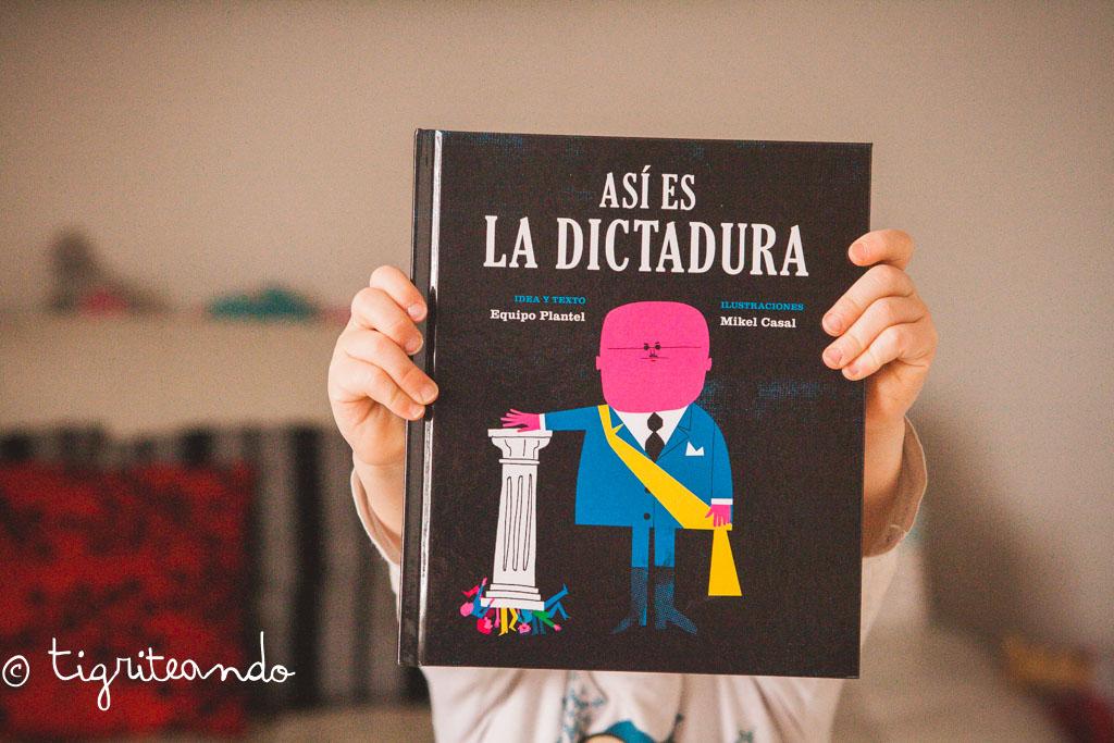 libros politica ninos-10